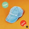 Don't Kill My Vibe (Jack Garratt Remix)