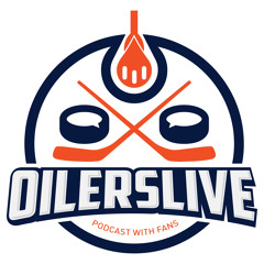 Collab - Handkerchief Dynasty Bruce McCurdy and Oilerslive