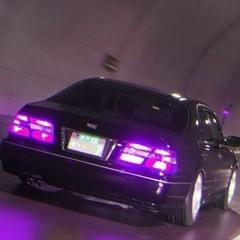Phonk Drift