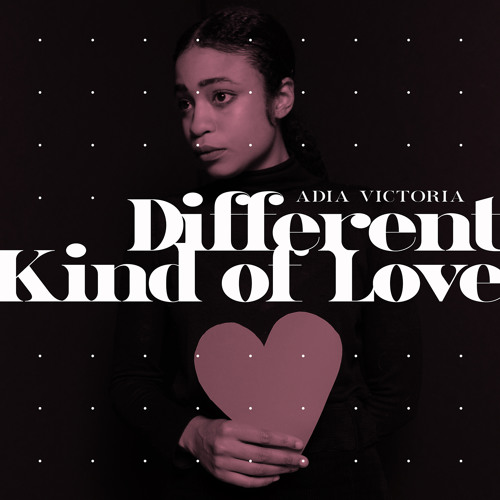 Different Kind Of Love