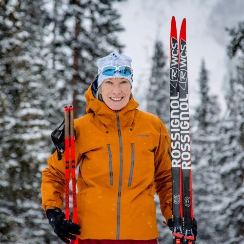 First Chair: Meet PSIA Cross Country Team Member Emily Lovett