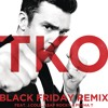 TKO (Black Friday Remix) [feat. J. Cole, A$AP Rocky & Pusha T]
