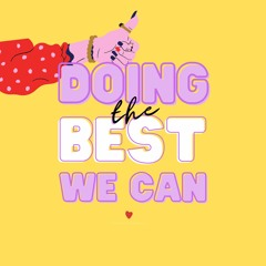 18: Doing the Best We Can with...Planning Concerts Part 1