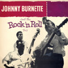 Your Baby Blue Eyes (Johnny Burnette And The Rock And Roll Trio)