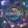 Dios de Lo Imposible (feat. David Reyes & Christine D'Clario) Portada del disco