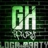 Download CharleZ - Loca Party (Original Mix) Mp3