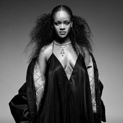 Rihanna - Rude Boi (Benaiah's Amapiano Blend)