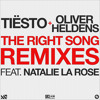 The Right Song (Tom Zanetti & KO Kane Remix) [feat. Natalie La Rose]