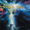 Star Trek: Voyager: Main Title (From