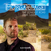 Morgan Page feat. Lissie - The Longest Road (Ruben de Ronde & Elevven Remix)