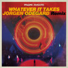 Whatever It Takes (Jorgen Odegard Remix)