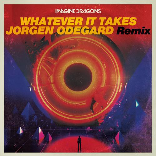 Download Whatever It Takes (Jorgen Odegard Remix)