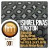 Funktion (Ivan Pica & Oscar L Remix)