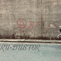walk the talk prod by.DUB FOR