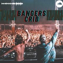 Bangers Crib