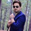 Download Teri Duniya Mere Rabba Full Song - Sahir Ali Bagga - Meri Taqdeeron Mein Likheya Song - YouTube Mp3