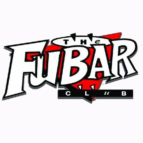 Kreator - The  Fubar 1994