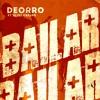 Bailar (Radio Edit) [feat. Elvis Crespo]