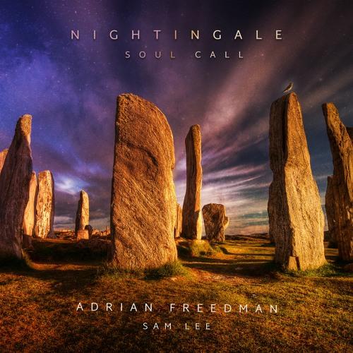 Nightingale Soul Call (feat. Sam Lee)
