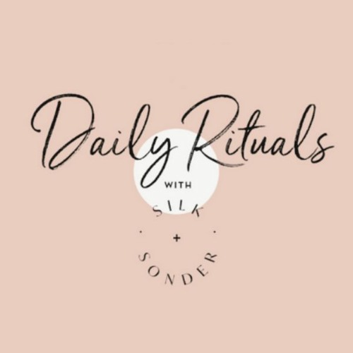 Day 2: The Mindset of a Ritual