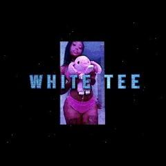 Summer Walker - White Tee (.DVD edit)
