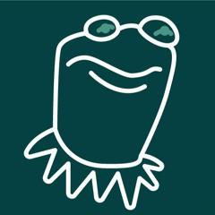 Scuffed Kermit sings Goodbye - Bo Burnham