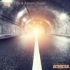 Checco Esse & Adriano Dodici - Quick - Original Mix (Progrez) mp3