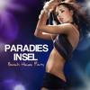 Dancer (Party Musik)