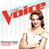 Love Me Like You Do (The Voice Performance)