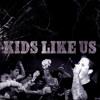 Don't Fake The Punk (Live)