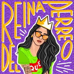 Reina Del Perreo (Club Version)