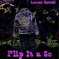 Flip It n Go
