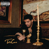 Drake - Over My Dead Body (Album Version (Explicit))
