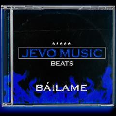 Anuel AA x Ozuna x J Balvin x Tainy Type Beat - Báilame   Reggaetón Perreo Instrumental 2021 🔥🔥