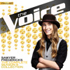Iris (The Voice Performance)