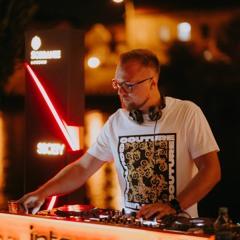 Mihai V - Dance FM Weekend Mood 17.04.2021