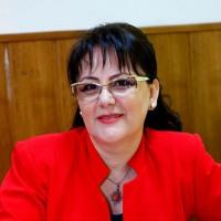 Ostrov Cultural (24) - 13 Aprilie 2021
