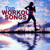 Sexy Songs (Sport Music)
