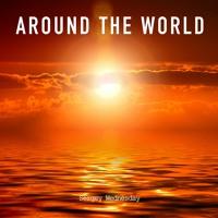 Sergey Wednesday - Around The World (Original Mix)