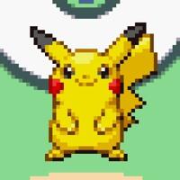 Red Field (Pokémon Pinball: R&S Cover) - Pokémon Pinball