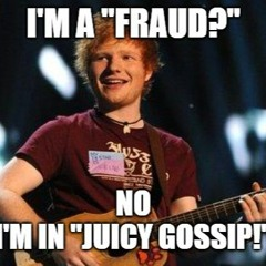 Juicy Gossip With Brad - Part One - 1 July 2021