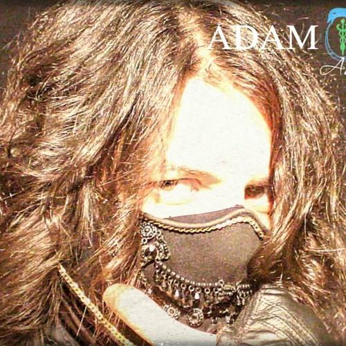 Adam Kadmon Musical Playlist