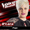 Pagu (The Voice Brasil 2016)