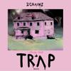 It's A Vibe (feat. Ty Dolla $ign, Trey Songz & Jhené Aiko)