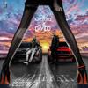 Download Maserati (Remix) [feat. Davido] Mp3
