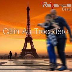 Câlin Au Trocadéro - DOUCEUR  Dj ReVenge Beatz