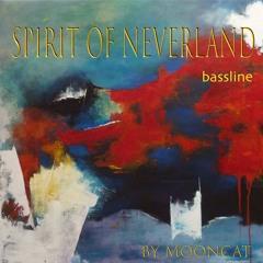 SPIRIT OF NEVERLAND (original)