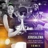 Download Jerusalema_Masai_Version-Izzo_Kores_ft_Kasah_4_(official_video)(128k).mp3 Mp3