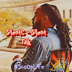 SilentC - Silent Talk