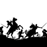 RPG Battle Music